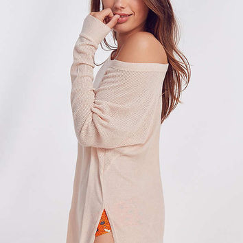 The Warm-Up | Urban Outfitters