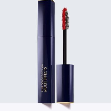 Pure Color Envy Lash | Estée Lauder Official Site