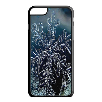 Frozen Sister iPhone 6S Plus Case