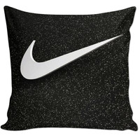 Nike Couch Pillow