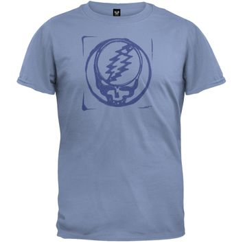 Grateful Dead - Spraypaint T-Shirt