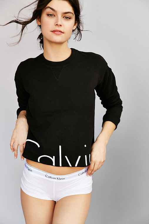 a6143055f13723 Calvin Klein from Urban Outfitters