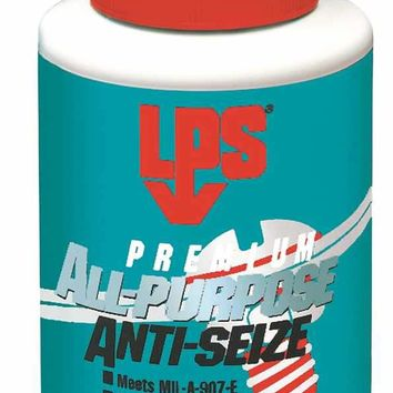 Lps All Purpose Anti-seize 1-2 Lb