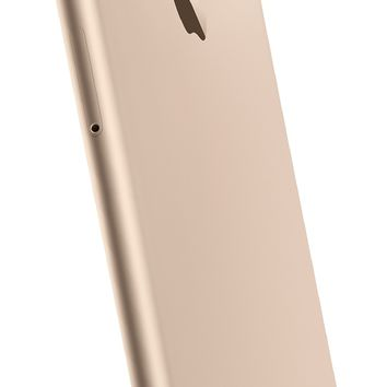 iPhone 6 - Buy the new iPhone 6 in 4.7-inch and iPhone 6 Plus in 5.5-inch now - Apple Store (U.S.)