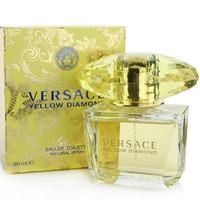 Perfect Versace Women Perfume 90ML