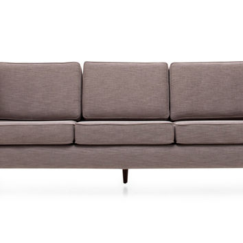 Frasier Sofa by Joybird