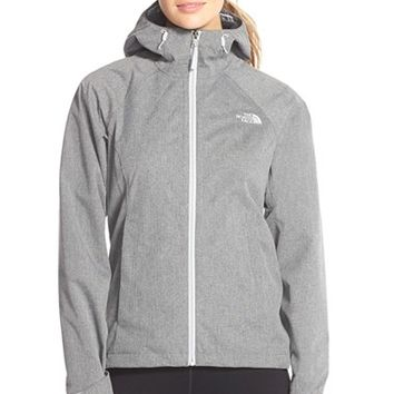 The North Face Women's 'Magnolia' Waterproof Rain Jacket ,
