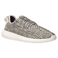 "Adidas Yeezy Boost 350 AQ4832 ""Turtle Dove"""