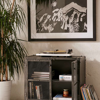 Atchison Storage Unit - Urban Outfitters