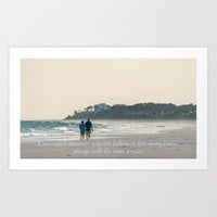 Inspirational Collection By Andrea Anderegg Photography | Society6