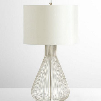 Cyan Design Whisked Fall Table Lamp   - 05899