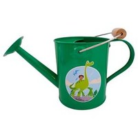 The Good Dinosaur Watering Can