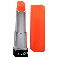Revlon ColorBurst Lip Butter, Tutti Frutti