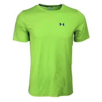 Under Armour Men's Iso-Chill Element T-Shirt