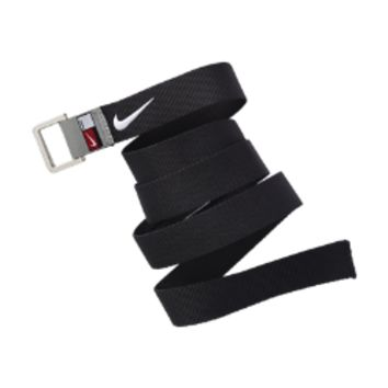 Nike Football Belt (Black)