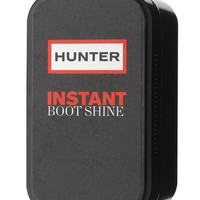 Rain Boot Shine | Rubber Boot Care Products | Hunter Boots