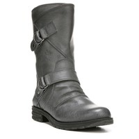 NaturalSoul by naturalizer Basson Wokmen's Boots