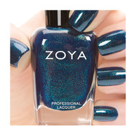 Zoya Nail Polish in Remy