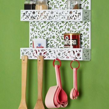 Vine, All Vine Spice Rack | Mod Retro Vintage Kitchen | ModCloth.com