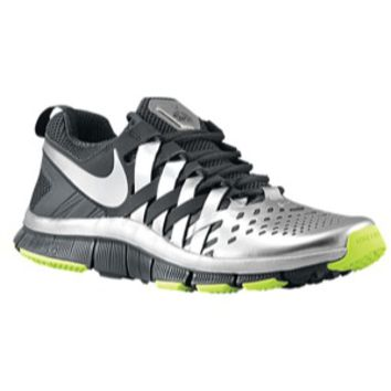Nike Free Trainer 5.0 SB - Men's at Champs Sports