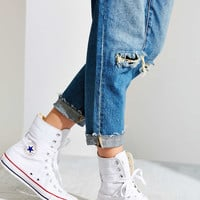 Converse Chuck Taylor All Star High Rise Sneaker - Urban Outfitters