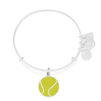 Team USA Tennis Charm Bangle