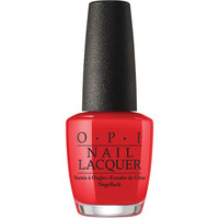 OPI Nail Lacquer - To the Mouse House We Go! 0.5 oz - #NLD37