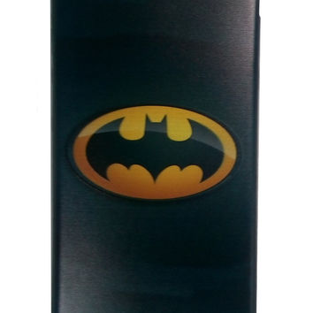 Batman Logo Classic Case for iPhone 6 Plus