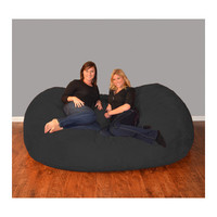 Wildon Home ® Wildon Home Bean Bag Sofa