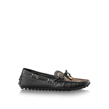 Products by Louis Vuitton: Boyish Loafer