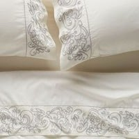 Karratha Sheet Set