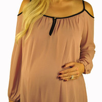 Mommylicious Maternity | Maternity Clothes: Dresses, Tops, Lingerie, Seasonal & More