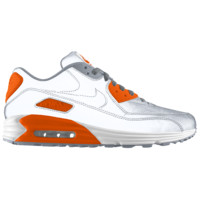 Nike Air Max 90 iD Kids' Shoe