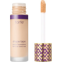 Double Duty Beauty Shape Tape Matte Foundation