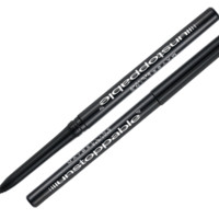 Unstoppable Eyeliner - Smudge-Proof, Waterproof Makeup - Maybelline