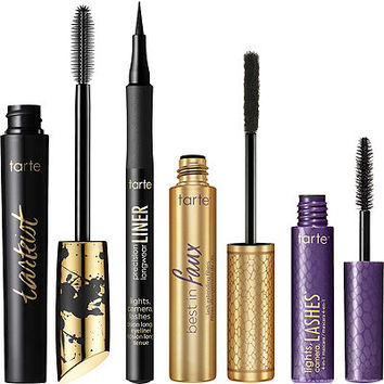 Tarte Online Only Lash Lovelies Eye Set | Ulta Beauty