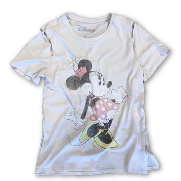 301a3efd Best Minnie Mouse Tees Products on Wanelo