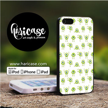 Pattern Monster Inc iPhone 5 | 5S | SE Cases haricase.com