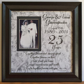 Best personalized wedding gifts for parents products on wanelo for Great wedding gifts for parents