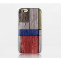 iphone 6 case,color wood grain iphone 6 plus case,vivid wood image iphone 5c case,fashion iphone 4 case,iphone 4s case,colorful wood printing iphone 5s case,iphone 5 case,gift Sony xperia Z1 case,best sony Z case,vivid sony Z2 case,idea sony Z3 case,samsu