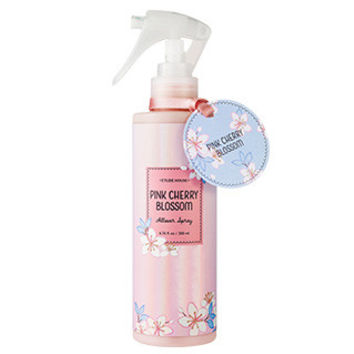 [ETUDE HOUSE] Pink Cherry Blossom All Over Spray
