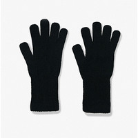 Knit Glove | American Apparel