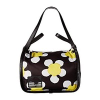 Marc Jacobs Sport Daisy Tote