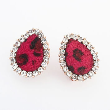 High quality Jewelry.As A Gift For Beauties.Hot Sales [4919096324]