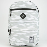 Adidas Originals Americana Backpack Grey One Size For Men 25772511501