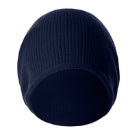 PREMIUM Unisex Soft Ribbed Knit Slouchy Beanie Cap