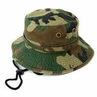 War BucketHat
