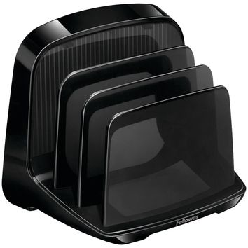 Fellowes I-spire Series File Station
