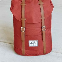 Herschel Supply Co. Retreat Backpack-