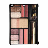 Make Up Set For Beauty iPad Air Case